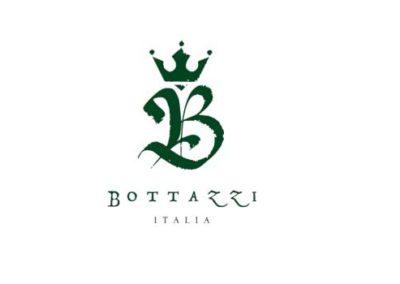 Cantine Bottazzi