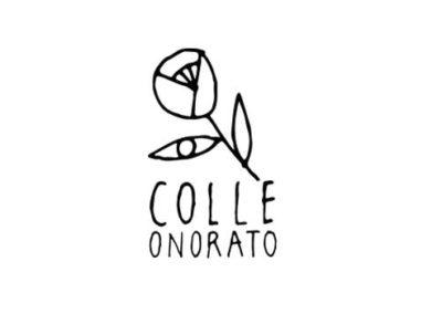 ColleOnorato