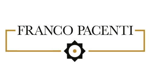Azienda Agricola Pacenti Franco