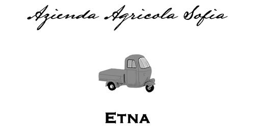 Azienda Agricola Sofia