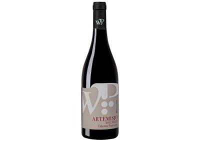 Artemisio | Wiegner