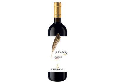 Poiana Scura | I Tirreni